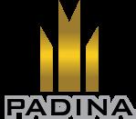 PADINA SOHO & RESIDENCE