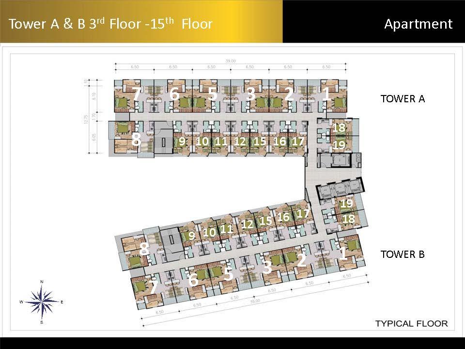 Units layout Final_Page_05