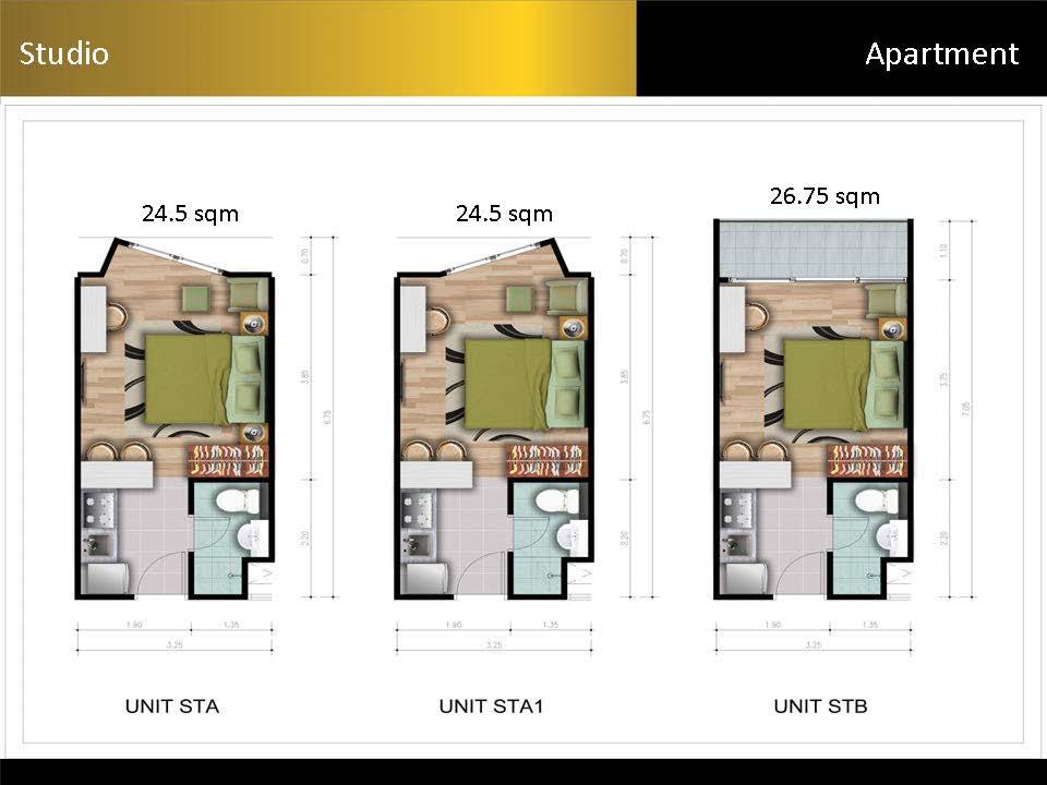 Units layout Final_Page_06