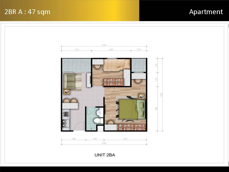 Units layout Final_Page_07