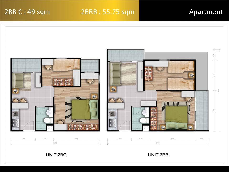 Units layout Final_Page_08