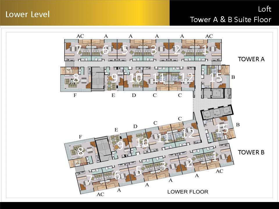 Units layout Final_Page_09