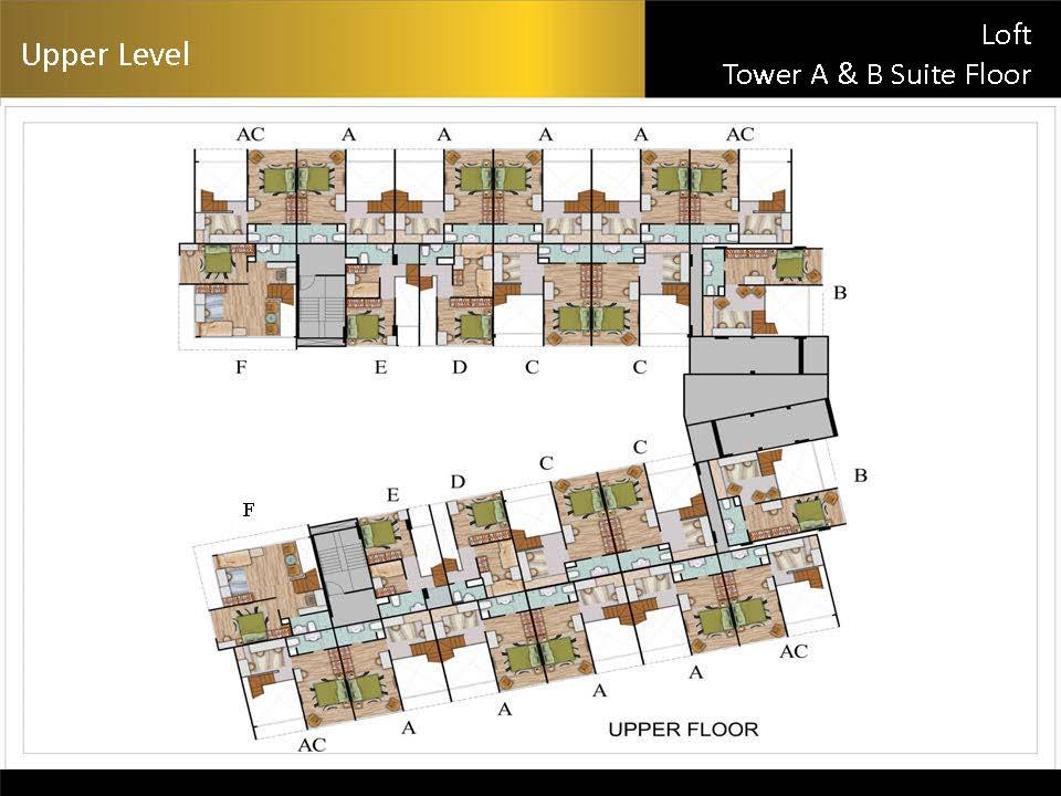Units layout Final_Page_10