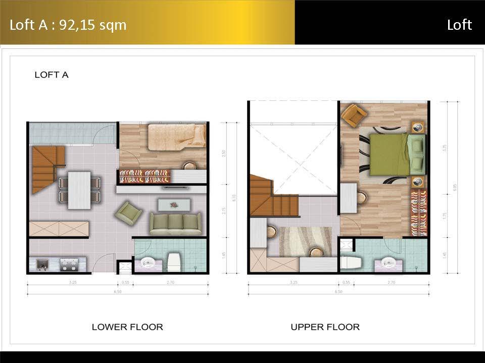 Units layout Final_Page_11