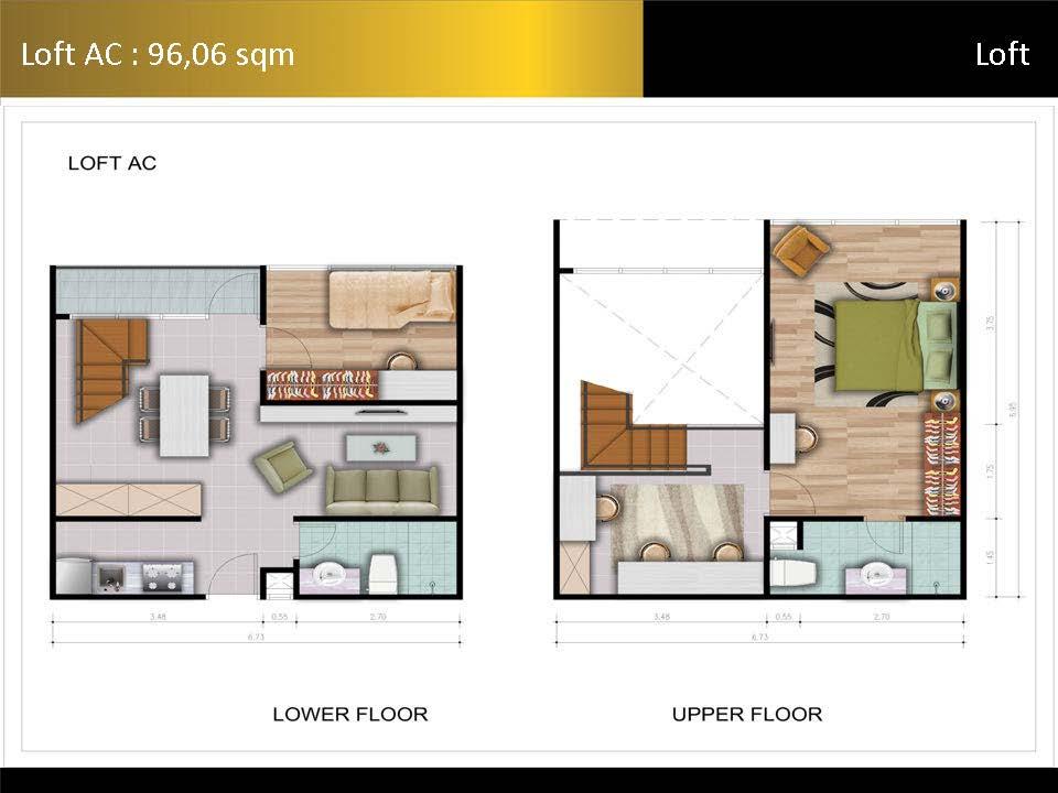 Units layout Final_Page_12