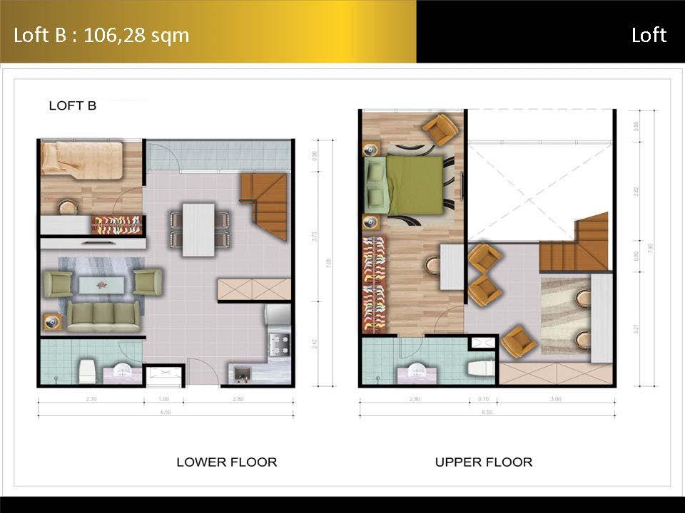 Units layout Final_Page_13