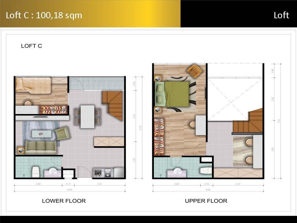 Units layout Final_Page_14