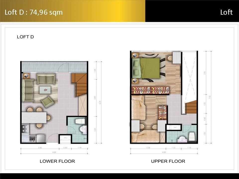 Units layout Final_Page_15