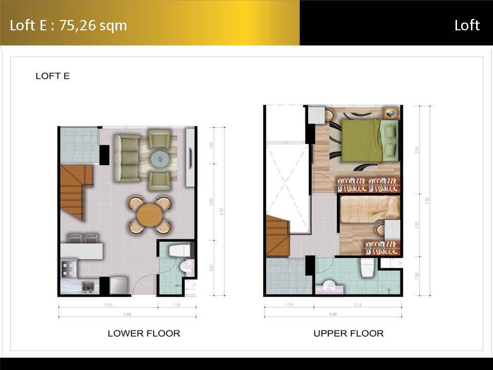 Units layout Final_Page_16