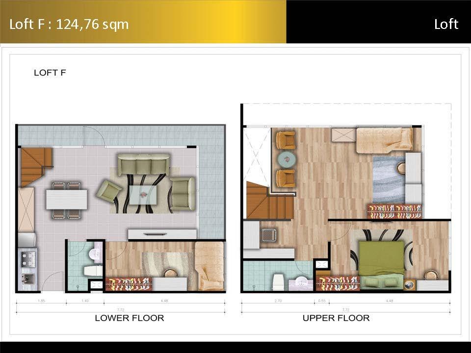 Units layout Final_Page_17