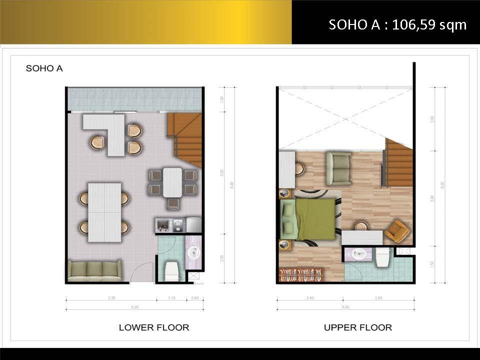 Units layout Final_Page_20