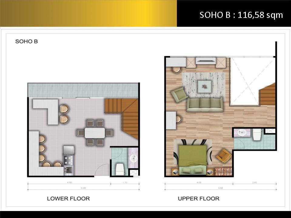 Units layout Final_Page_21