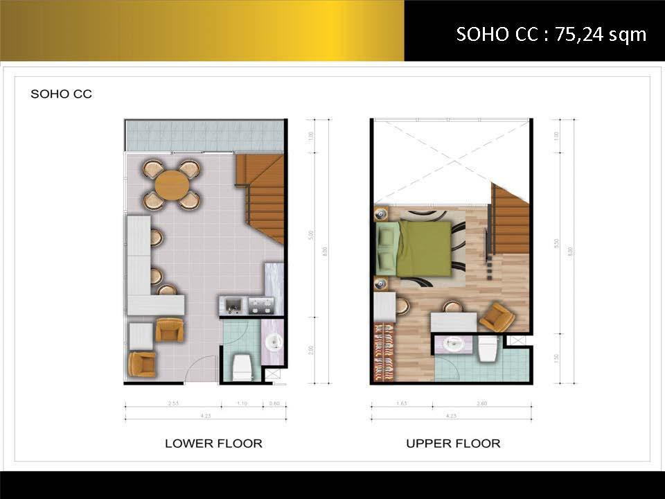 Units layout Final_Page_22