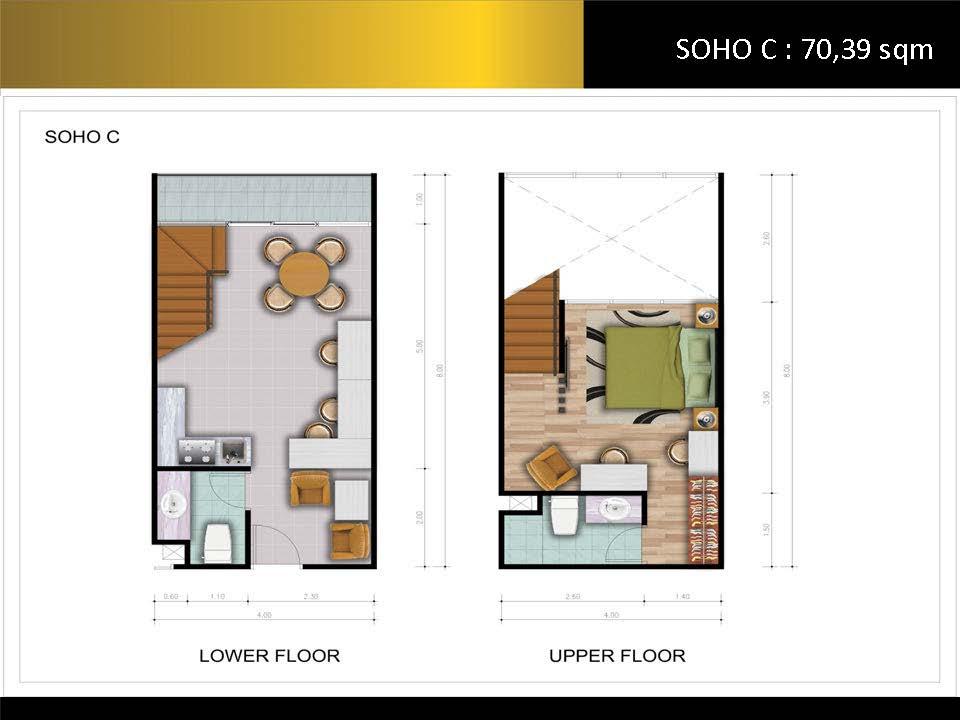 Units layout Final_Page_23