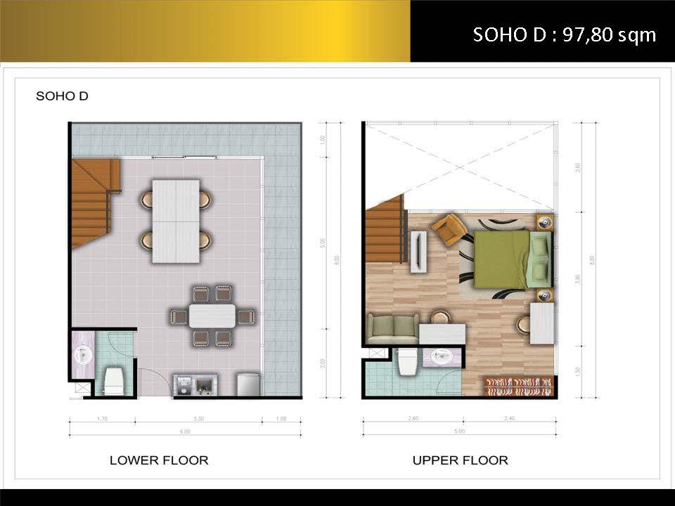 Units layout Final_Page_24